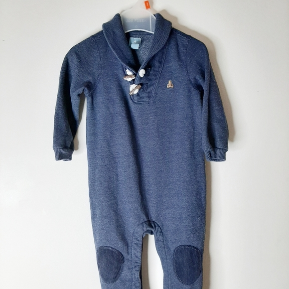GAP Other - One piece romper